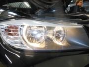 Bmw E90 Angle Upgrade 06
