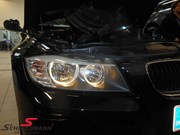 Bmw E90 Angle Upgrade 07