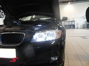 Bmw E90 Angle Upgrade 09