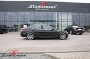 BMW E46 VMR Wheels 01