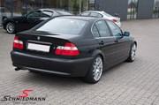 BMW E46 VMR Wheels 04