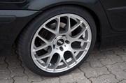 BMW E46 VMR Wheels 05