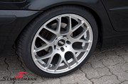 BMW E46 VMR Wheels 05