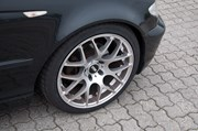BMW E46 VMR Wheels 06