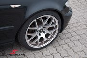 BMW E46 VMR Wheels 06