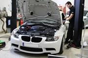 BMW E92 M3supersprint02
