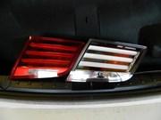 BMW F10LCI White Line Rear Lights 03