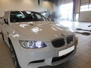 BMW E90LCI M3LED Upgrade10
