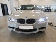 BMW E90LCI M3LED Upgrade11