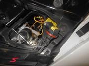 BMW E90LCI M3LED Upgrade13