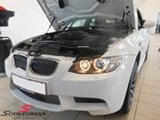 BMW E90LCI M3LED Upgrade14