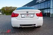 BMW E90LCI M3schmiedmann Exhausts04