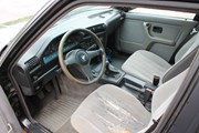 BMW E30 For Sale 02