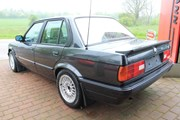 BMW E30 For Sale 03