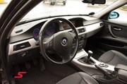 BMW E91 Alpina 02