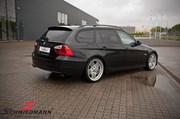 BMW E91 Alpina 03