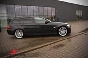BMW E91 Alpina 04