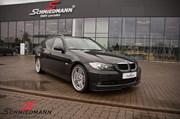 BMW E91 Alpina 05