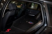BMW E91 Alpina 08