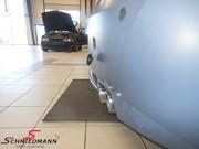 BMW Z4 Styling 01