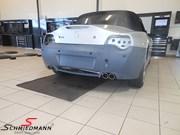 BMW Z4 Styling 02