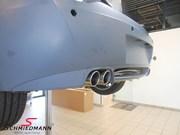 BMW Z4 Styling 03