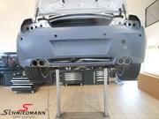 BMW Z4 Styling 04