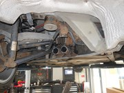 BMW Z4 Styling 05