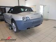 BMW Z4 Styling 06