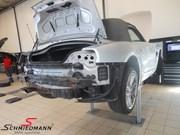 BMW Z4 Styling 08