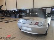 BMW Z4 Styling 10
