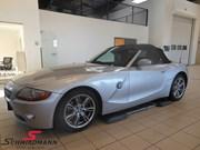 BMW Z4 Styling 11