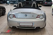 BMW Z4 Rear Bumper27