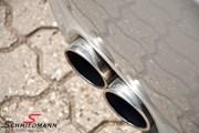 BMW Z4 E85 M Styling Schmiedmann Exhaust15