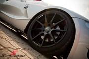 BMW Z4 E85 M Styling Schmiedmann Exhaust23