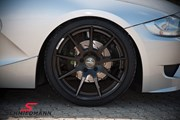 BMW Z4 E85 M Styling Schmiedmann Exhaust25