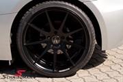 BMW Z4 E85 M Styling Schmiedmann Exhaust27