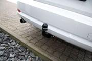 BMW F34 Gtwestfalia Tow Bar03
