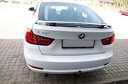 BMW F34 Gtwestfalia Tow Bar04