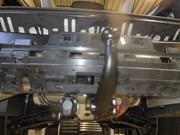 BMW F34 Gtwestfalia Tow Bar07