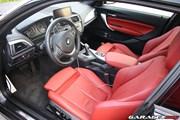 BMW F21 M135I Styling08