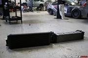 BMW F21 M135I Styling09