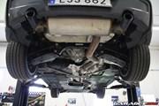 BMW F21 M135I Styling12