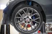 BMW F21 M135I Styling16