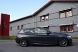 BMW F21 M135I Styling20