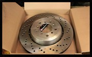 BMW D46 330 Schmiedmann Big Brake Kit12