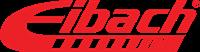 Eibach New Logo 2012