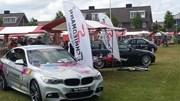 Schmiedmann Netherland Amstelland Festival 07