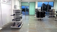 Showroom 03