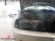 BMW E46 Angel Eyes 01